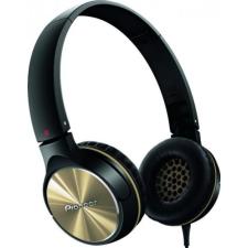 Pioneer SE-MJ532 fülhallgató, fejhallgató