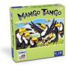 Hutter Mango Tango (Logicus)