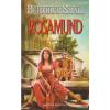 Magyar Könyvklub Rosamund