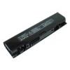 Titan Energy Dell Studio 1535 5200mAh notebook akkumulátor - utángyártott
