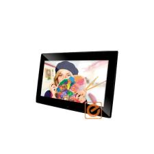 Rollei Degas DPF-90 digitális képkeret