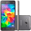 Samsung Galaxy Grand Prime Dual G531H