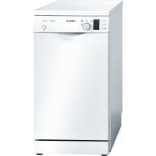 Bosch SPS50E82EU mosogatógép