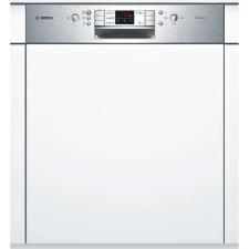 Bosch SMI50L05EU mosogatógép