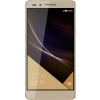 Huawei Honor 7 Dual 16GB