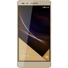 Huawei Honor 7 Dual 16GB mobiltelefon