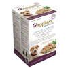 Applaws Finest Collection multipack - 10 x 100 g