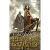 GREGORY, PHILIPPA - VIHARFELHÕK