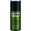 Str8 Adventure dezodor, spray, 150 ml (5201314003502)