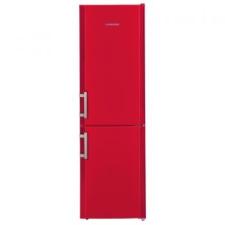 Liebherr CUfr 3311 hűtőgép, hűtőszekrény