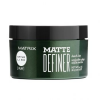 Matrix Style Link Clay Hajformázó krém, 100 ml (884486183514)