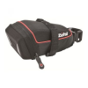 ZEFAL Saddle Bag Zefal Iron Pack DS Táska, M (7021)