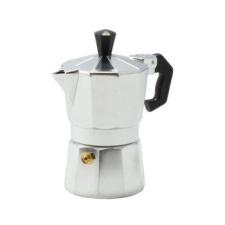 Perfect home 28140 kávéfőző