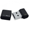 Kingston DataTraveler Micro USB memória, 16GB, USB 2.0 (DTMCK/16GB)