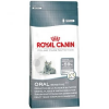 Royal Canin FCN Oral Sensitive 30 macskaeledel, 400g (3002187)