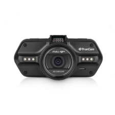 CELLECT Truecam A7 autós kamera