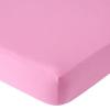 Gumis lepedő - rózsaszín