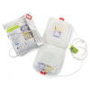 Zoll Medical Corporation- USA Zoll  AED PLUS STAT Padz II elektróda (Hagyományos elektróda)