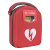 AMI International Ltd. - Italy Hordtáska Saver One defibrillátorhoz
