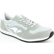 KangaROOS Blaze III uni cipő
