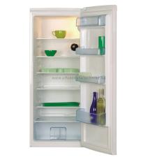 Beko SSA 24020 hűtőgép, hűtőszekrény