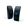 Bose 151 kültéri hangszóró pár