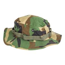 M Tramp Ripstop boonie kalap
