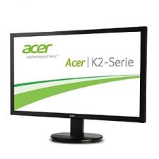 Acer K212HQLb monitor