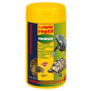 Sera reptil herbivor 250ml