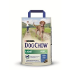 Nestle Dog Chow adult light 2,5Kg