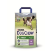 Nestle Dog Chow adult bárányos 2.5Kg