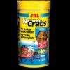 JBL Novo Crabs 100ml