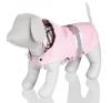 Trixie Como XS/21 trx67100 kutyaruha