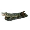 Trixie trx8716 krokodil