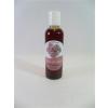 ShishaSyrup - Cho-co-rum - 100 ml