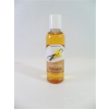 ShishaSyrup - Vanília - 100 ml