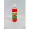 ShishaSyrup - Gumibogyószőrp - 100 ml