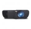 ViewSonic PJD6350 projektor
