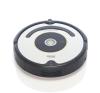 iRobot Roomba 621 porszívó