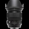 Sigma Nikon 24-105mm f/4.0 (A) DG OS HSM objektív