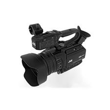 JVC GY-HM200  videókamera