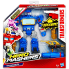 Transformers Hero Mashers - Soundwave