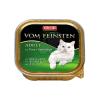 Animonda Cat Vom Feinsten Adult, pulyka és nyúl 100 g