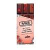 Rawr Bio Nyers Csokoládé Goji-Vanília 60 g
