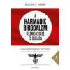 Partvonal Könyvkiadó William L. Shirer: A Harmadik Birodalom felemelkedése és bukása I. - A náci Németország története