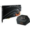 Asus STRIX RAID DLX 90YB00H0-M0UA00