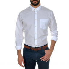 Dockers The Laundered Shirt LS Férfi ing