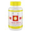 Bioheal 1000 mg C-vitamin + csipkebogyó tabletta - 70db
