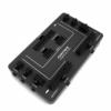 PHANTEKS Power Splitter Duál rendszerhez