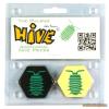 Gen42 Hive, Pillbug
